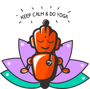 keep_calm_do_yoga